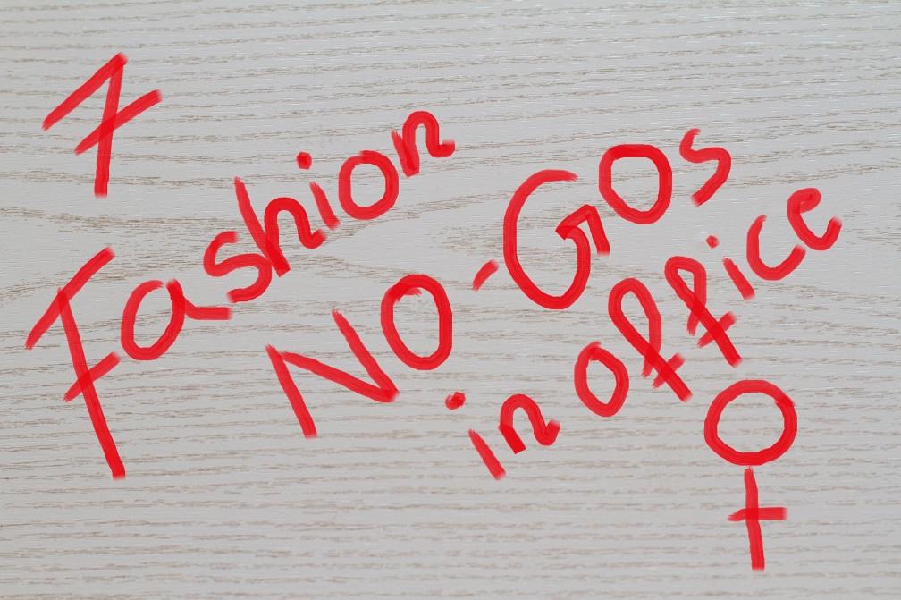 7 Fahion-no-gos rot_IMG_4494-1