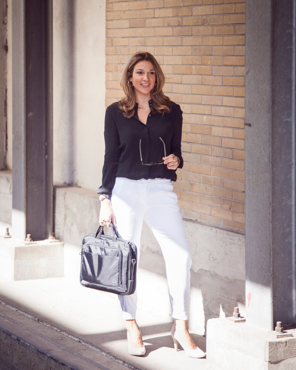 outfit_IMG_5010