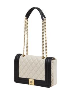 love-moschino-handtasche-mit-verstellbaren-riemen-beige_9303576,8a89f3,338x450f