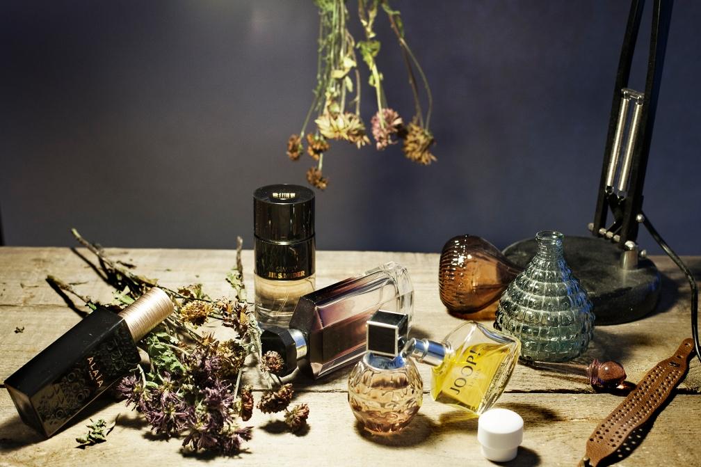 Parfums_Gruppe_IMG_9463