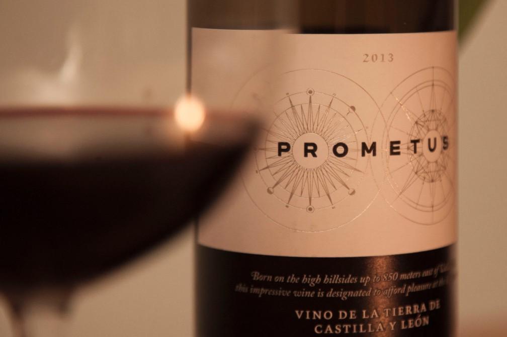 Prometus_IMG_0385