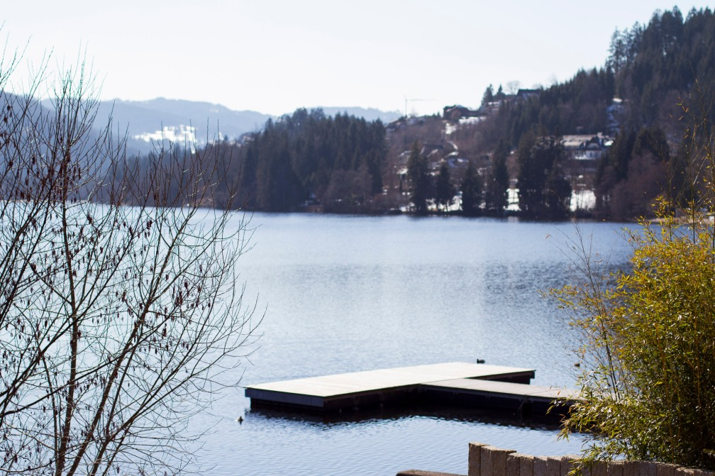 Treschers_Titisee_IMG_6471