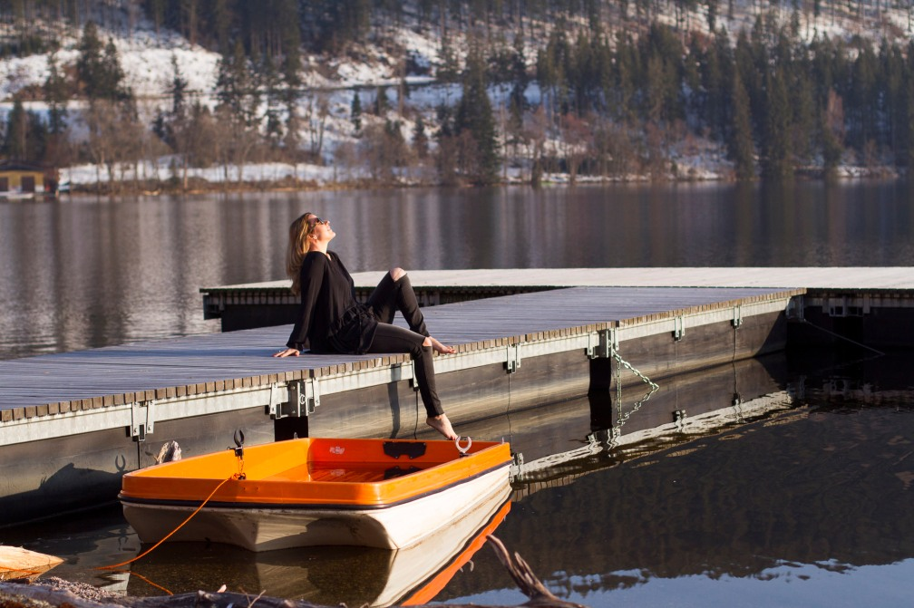 Treschers_Titisee_IMG_6636