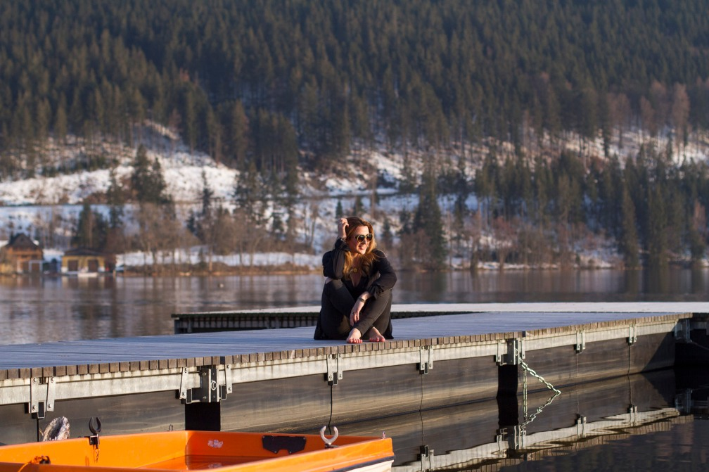 Treschers_Titisee_IMG_6782