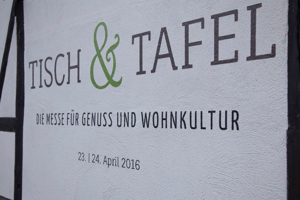 TischTafel_IMG_1008