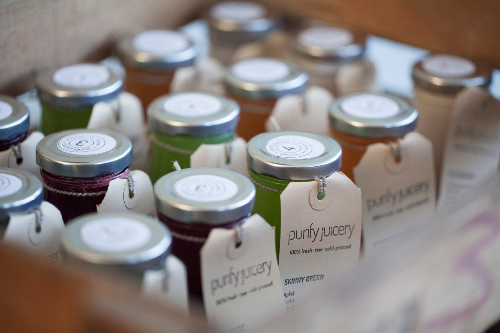 PurifyJuicery_IMG_7668