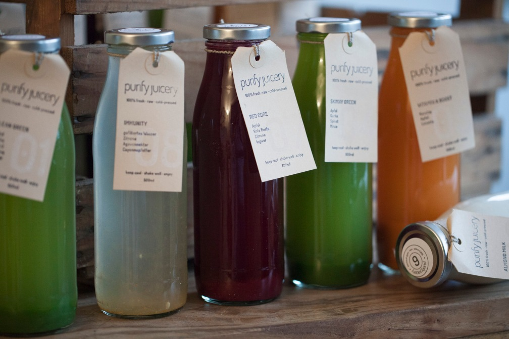 PurifyJuicery_IMG_7674