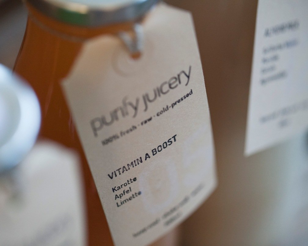 PurifyJuicery_IMG_7681
