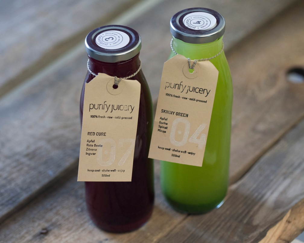 PurifyJuicery_IMG_7708