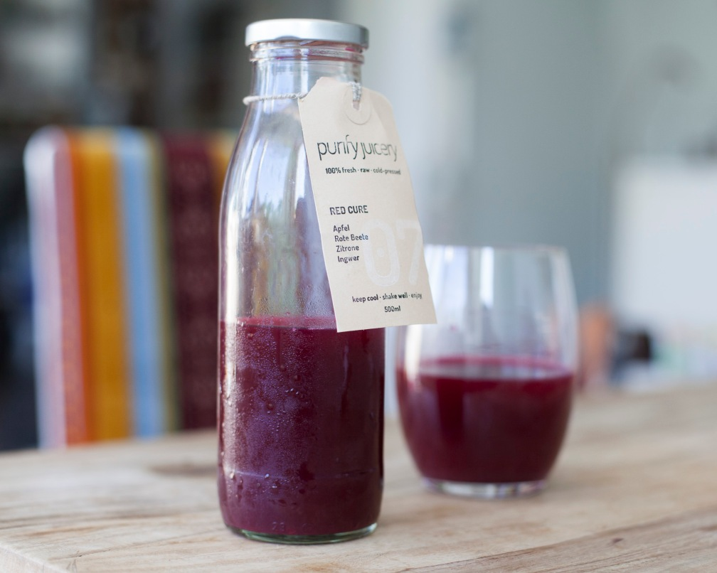 PurifyJuicery_IMG_7821