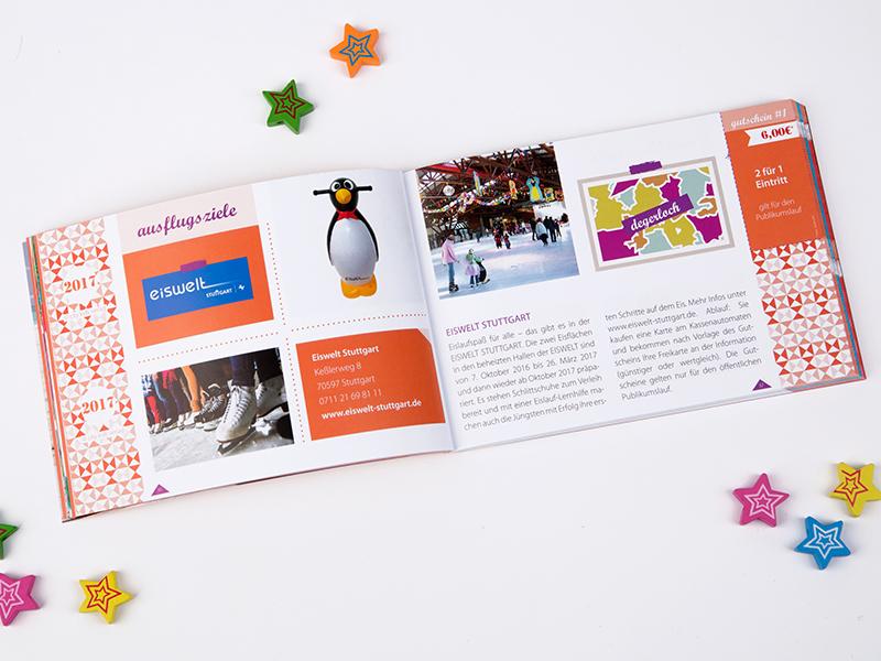 gutscheinbuch-stuttgart-familien-gutscheine-cvogelwildandres-6