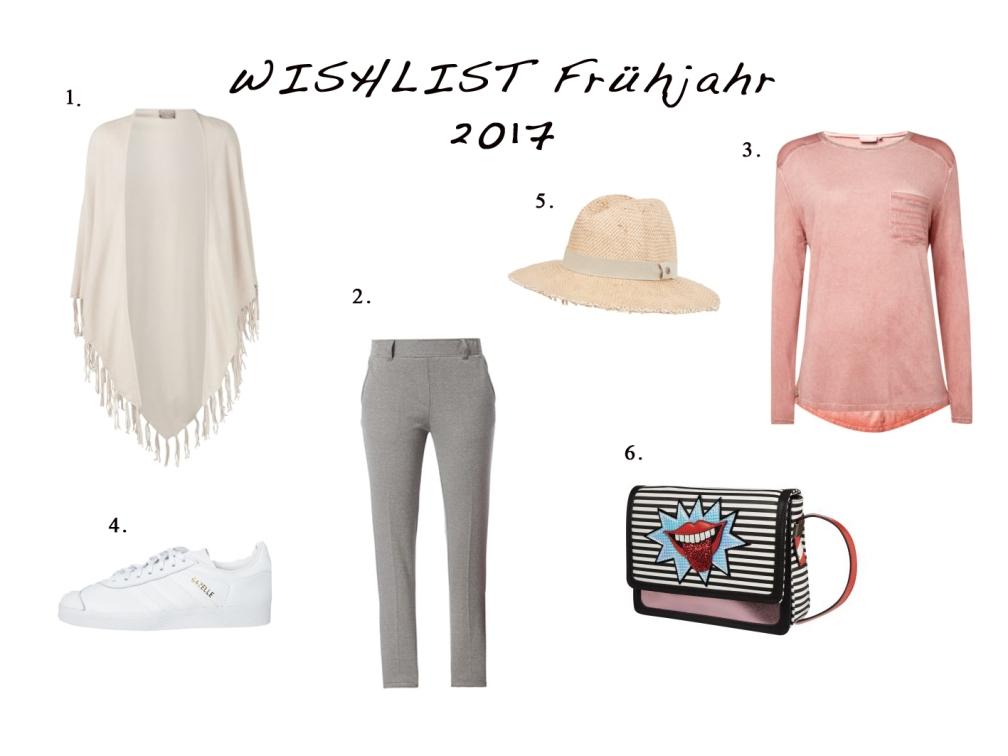 wishlist-fruhjahr-2017
